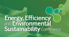 Energy, Efficiency and Environmental